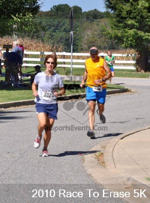 Race to Erase MS 5K Run/Walk<br><br><br><br><a href='http://www.trisportsevents.com/pics/pic01718.JPG' download='pic01718.JPG'>Click here to download.</a><Br><a href='http://www.facebook.com/sharer.php?u=http:%2F%2Fwww.trisportsevents.com%2Fpics%2Fpic01718.JPG&t=Race to Erase MS 5K Run/Walk' target='_blank'><img src='images/fb_share.png' width='100'></a>