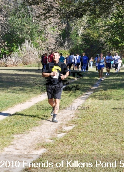 Friends of Killens Pond Open 5K Run/Walk<br><br><br><br><a href='https://www.trisportsevents.com/pics/pic01719.JPG' download='pic01719.JPG'>Click here to download.</a><Br><a href='http://www.facebook.com/sharer.php?u=http:%2F%2Fwww.trisportsevents.com%2Fpics%2Fpic01719.JPG&t=Friends of Killens Pond Open 5K Run/Walk' target='_blank'><img src='images/fb_share.png' width='100'></a>