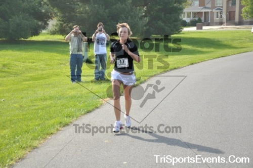 10th ARC 5K Run/Walk<br><br><br><br><a href='http://www.trisportsevents.com/pics/pic0172.JPG' download='pic0172.JPG'>Click here to download.</a><Br><a href='http://www.facebook.com/sharer.php?u=http:%2F%2Fwww.trisportsevents.com%2Fpics%2Fpic0172.JPG&t=10th ARC 5K Run/Walk' target='_blank'><img src='images/fb_share.png' width='100'></a>