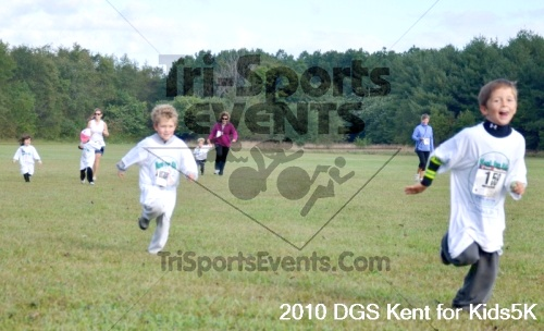 DGS - Kent for Kids 5K Run/Walk & Pushups for Charity<br><br><br><br><a href='https://www.trisportsevents.com/pics/pic01721.JPG' download='pic01721.JPG'>Click here to download.</a><Br><a href='http://www.facebook.com/sharer.php?u=http:%2F%2Fwww.trisportsevents.com%2Fpics%2Fpic01721.JPG&t=DGS - Kent for Kids 5K Run/Walk & Pushups for Charity' target='_blank'><img src='images/fb_share.png' width='100'></a>