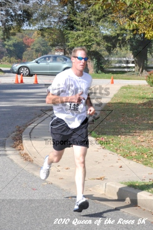 3rd Queen of The Roses 5K Run/Walk<br><br><br><br><a href='http://www.trisportsevents.com/pics/pic01724.JPG' download='pic01724.JPG'>Click here to download.</a><Br><a href='http://www.facebook.com/sharer.php?u=http:%2F%2Fwww.trisportsevents.com%2Fpics%2Fpic01724.JPG&t=3rd Queen of The Roses 5K Run/Walk' target='_blank'><img src='images/fb_share.png' width='100'></a>