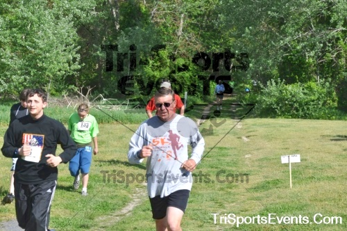 Kent County SPCA Scamper for Paws & Claws - In Memory of Peder Hansen<br><br><br><br><a href='http://www.trisportsevents.com/pics/pic0175.JPG' download='pic0175.JPG'>Click here to download.</a><Br><a href='http://www.facebook.com/sharer.php?u=http:%2F%2Fwww.trisportsevents.com%2Fpics%2Fpic0175.JPG&t=Kent County SPCA Scamper for Paws & Claws - In Memory of Peder Hansen' target='_blank'><img src='images/fb_share.png' width='100'></a>