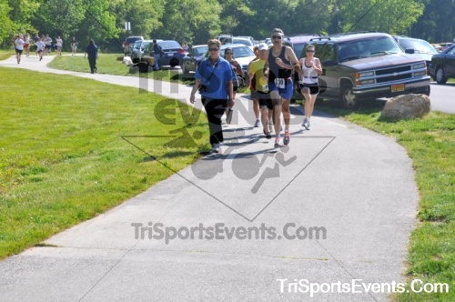 6th Trooper Ron's 5K Run/Walk<br><br><br><br><a href='https://www.trisportsevents.com/pics/pic0177.JPG' download='pic0177.JPG'>Click here to download.</a><Br><a href='http://www.facebook.com/sharer.php?u=http:%2F%2Fwww.trisportsevents.com%2Fpics%2Fpic0177.JPG&t=6th Trooper Ron's 5K Run/Walk' target='_blank'><img src='images/fb_share.png' width='100'></a>