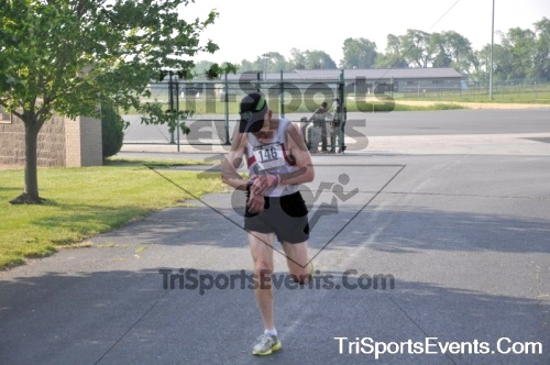 Dover Air Force Base Heritage Half Marathon & 5K Run/Walk<br><br><br><br><a href='http://www.trisportsevents.com/pics/pic0178.JPG' download='pic0178.JPG'>Click here to download.</a><Br><a href='http://www.facebook.com/sharer.php?u=http:%2F%2Fwww.trisportsevents.com%2Fpics%2Fpic0178.JPG&t=Dover Air Force Base Heritage Half Marathon & 5K Run/Walk' target='_blank'><img src='images/fb_share.png' width='100'></a>