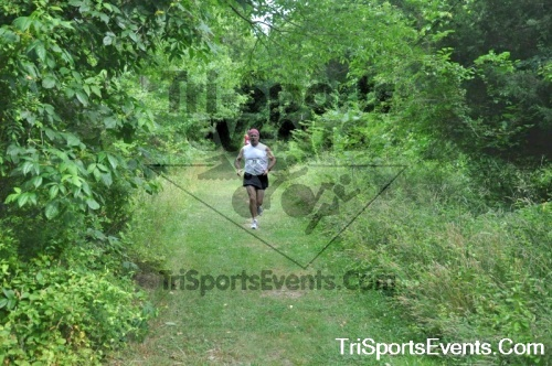FCA Heart and Soul 5K Run/Walk<br><br><br><br><a href='http://www.trisportsevents.com/pics/pic01811.JPG' download='pic01811.JPG'>Click here to download.</a><Br><a href='http://www.facebook.com/sharer.php?u=http:%2F%2Fwww.trisportsevents.com%2Fpics%2Fpic01811.JPG&t=FCA Heart and Soul 5K Run/Walk' target='_blank'><img src='images/fb_share.png' width='100'></a>
