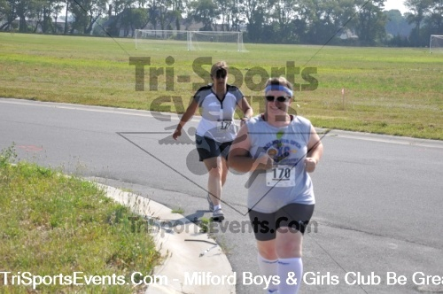 Milford Boys & Girls Club Be Great 5K Run/Walk<br><br><br><br><a href='http://www.trisportsevents.com/pics/pic01812.JPG' download='pic01812.JPG'>Click here to download.</a><Br><a href='http://www.facebook.com/sharer.php?u=http:%2F%2Fwww.trisportsevents.com%2Fpics%2Fpic01812.JPG&t=Milford Boys & Girls Club Be Great 5K Run/Walk' target='_blank'><img src='images/fb_share.png' width='100'></a>