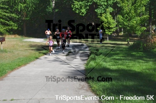 Freedom 5K Run/Walk<br><br><br><br><a href='http://www.trisportsevents.com/pics/pic01813.JPG' download='pic01813.JPG'>Click here to download.</a><Br><a href='http://www.facebook.com/sharer.php?u=http:%2F%2Fwww.trisportsevents.com%2Fpics%2Fpic01813.JPG&t=Freedom 5K Run/Walk' target='_blank'><img src='images/fb_share.png' width='100'></a>