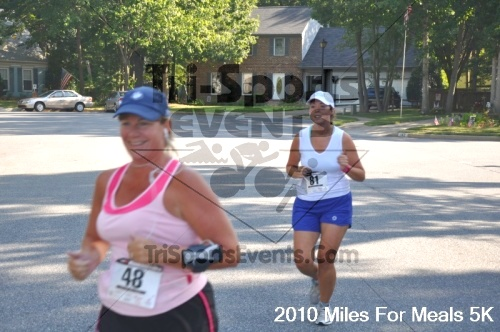 Miles For Meals 5K Run/Walk<br><br><br><br><a href='http://www.trisportsevents.com/pics/pic01814.JPG' download='pic01814.JPG'>Click here to download.</a><Br><a href='http://www.facebook.com/sharer.php?u=http:%2F%2Fwww.trisportsevents.com%2Fpics%2Fpic01814.JPG&t=Miles For Meals 5K Run/Walk' target='_blank'><img src='images/fb_share.png' width='100'></a>