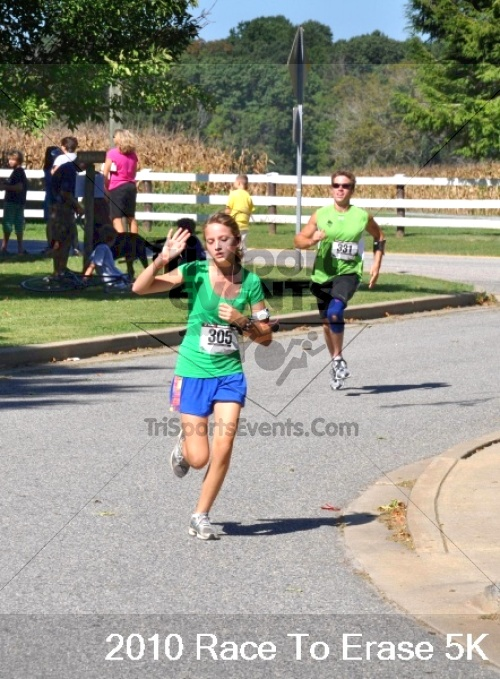 Race to Erase MS 5K Run/Walk<br><br><br><br><a href='http://www.trisportsevents.com/pics/pic01819.JPG' download='pic01819.JPG'>Click here to download.</a><Br><a href='http://www.facebook.com/sharer.php?u=http:%2F%2Fwww.trisportsevents.com%2Fpics%2Fpic01819.JPG&t=Race to Erase MS 5K Run/Walk' target='_blank'><img src='images/fb_share.png' width='100'></a>