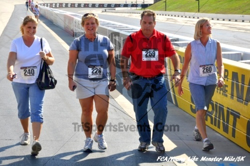 FCA/Young Life Monster Mile & 5K Run/Walk<br><br><br><br><a href='https://www.trisportsevents.com/pics/pic01823.JPG' download='pic01823.JPG'>Click here to download.</a><Br><a href='http://www.facebook.com/sharer.php?u=http:%2F%2Fwww.trisportsevents.com%2Fpics%2Fpic01823.JPG&t=FCA/Young Life Monster Mile & 5K Run/Walk' target='_blank'><img src='images/fb_share.png' width='100'></a>