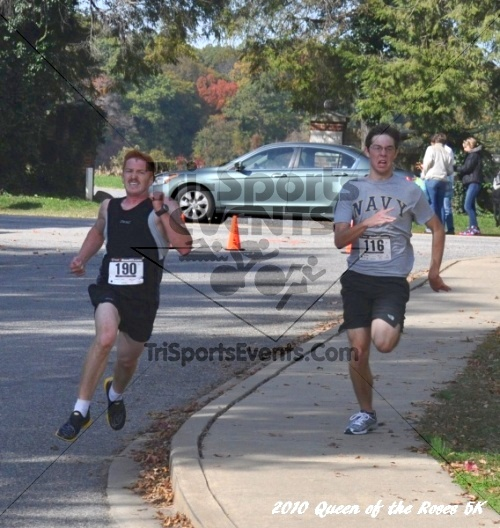3rd Queen of The Roses 5K Run/Walk<br><br><br><br><a href='http://www.trisportsevents.com/pics/pic01825.JPG' download='pic01825.JPG'>Click here to download.</a><Br><a href='http://www.facebook.com/sharer.php?u=http:%2F%2Fwww.trisportsevents.com%2Fpics%2Fpic01825.JPG&t=3rd Queen of The Roses 5K Run/Walk' target='_blank'><img src='images/fb_share.png' width='100'></a>