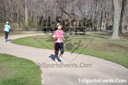 Shamrock Scramble 5K Run/Walk<br><br><br><br><a href='https://www.trisportsevents.com/pics/pic0191.JPG' download='pic0191.JPG'>Click here to download.</a><Br><a href='http://www.facebook.com/sharer.php?u=http:%2F%2Fwww.trisportsevents.com%2Fpics%2Fpic0191.JPG&t=Shamrock Scramble 5K Run/Walk' target='_blank'><img src='images/fb_share.png' width='100'></a>