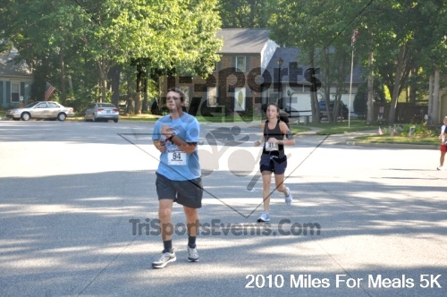 Miles For Meals 5K Run/Walk<br><br><br><br><a href='http://www.trisportsevents.com/pics/pic01914.JPG' download='pic01914.JPG'>Click here to download.</a><Br><a href='http://www.facebook.com/sharer.php?u=http:%2F%2Fwww.trisportsevents.com%2Fpics%2Fpic01914.JPG&t=Miles For Meals 5K Run/Walk' target='_blank'><img src='images/fb_share.png' width='100'></a>