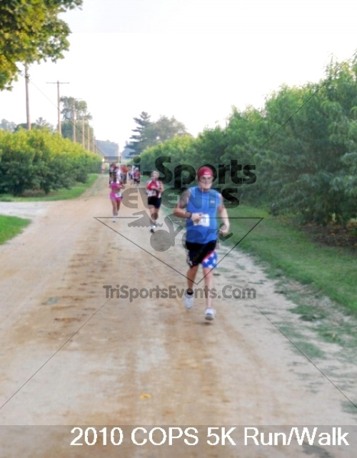 Concerns Of Police Survivors (COPS) 5K<br><br><br><br><a href='http://www.trisportsevents.com/pics/pic01916.JPG' download='pic01916.JPG'>Click here to download.</a><Br><a href='http://www.facebook.com/sharer.php?u=http:%2F%2Fwww.trisportsevents.com%2Fpics%2Fpic01916.JPG&t=Concerns Of Police Survivors (COPS) 5K' target='_blank'><img src='images/fb_share.png' width='100'></a>