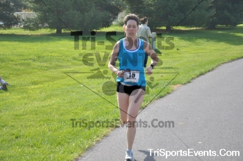 10th ARC 5K Run/Walk<br><br><br><br><a href='https://www.trisportsevents.com/pics/pic0192.JPG' download='pic0192.JPG'>Click here to download.</a><Br><a href='http://www.facebook.com/sharer.php?u=http:%2F%2Fwww.trisportsevents.com%2Fpics%2Fpic0192.JPG&t=10th ARC 5K Run/Walk' target='_blank'><img src='images/fb_share.png' width='100'></a>