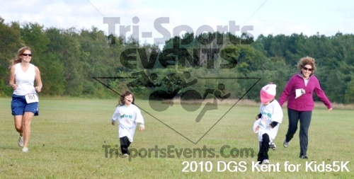 DGS - Kent for Kids 5K Run/Walk & Pushups for Charity<br><br><br><br><a href='https://www.trisportsevents.com/pics/pic01921.JPG' download='pic01921.JPG'>Click here to download.</a><Br><a href='http://www.facebook.com/sharer.php?u=http:%2F%2Fwww.trisportsevents.com%2Fpics%2Fpic01921.JPG&t=DGS - Kent for Kids 5K Run/Walk & Pushups for Charity' target='_blank'><img src='images/fb_share.png' width='100'></a>