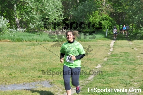Kent County SPCA Scamper for Paws & Claws - In Memory of Peder Hansen<br><br><br><br><a href='http://www.trisportsevents.com/pics/pic0195.JPG' download='pic0195.JPG'>Click here to download.</a><Br><a href='http://www.facebook.com/sharer.php?u=http:%2F%2Fwww.trisportsevents.com%2Fpics%2Fpic0195.JPG&t=Kent County SPCA Scamper for Paws & Claws - In Memory of Peder Hansen' target='_blank'><img src='images/fb_share.png' width='100'></a>
