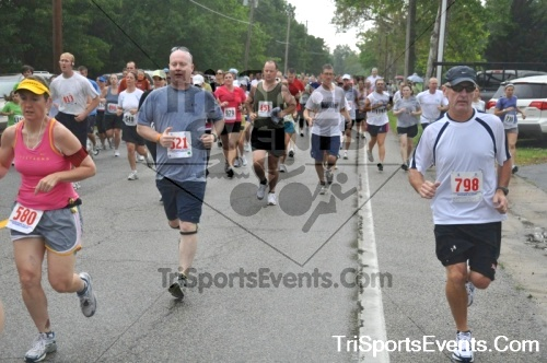 34th Chestertown Tea Party 10 Mile Run<br><br><br><br><a href='http://www.trisportsevents.com/pics/pic0199.JPG' download='pic0199.JPG'>Click here to download.</a><Br><a href='http://www.facebook.com/sharer.php?u=http:%2F%2Fwww.trisportsevents.com%2Fpics%2Fpic0199.JPG&t=34th Chestertown Tea Party 10 Mile Run' target='_blank'><img src='images/fb_share.png' width='100'></a>