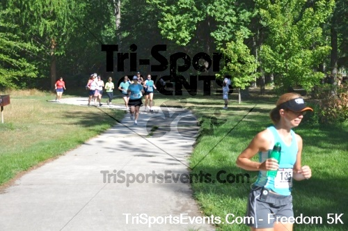 Freedom 5K Run/Walk<br><br><br><br><a href='http://www.trisportsevents.com/pics/pic02013.JPG' download='pic02013.JPG'>Click here to download.</a><Br><a href='http://www.facebook.com/sharer.php?u=http:%2F%2Fwww.trisportsevents.com%2Fpics%2Fpic02013.JPG&t=Freedom 5K Run/Walk' target='_blank'><img src='images/fb_share.png' width='100'></a>