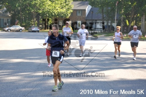 Miles For Meals 5K Run/Walk<br><br><br><br><a href='http://www.trisportsevents.com/pics/pic02014.JPG' download='pic02014.JPG'>Click here to download.</a><Br><a href='http://www.facebook.com/sharer.php?u=http:%2F%2Fwww.trisportsevents.com%2Fpics%2Fpic02014.JPG&t=Miles For Meals 5K Run/Walk' target='_blank'><img src='images/fb_share.png' width='100'></a>