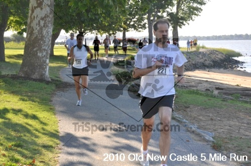 27th Old New Castle 5 Mile Run<br><br><br><br><a href='https://www.trisportsevents.com/pics/pic02015.JPG' download='pic02015.JPG'>Click here to download.</a><Br><a href='http://www.facebook.com/sharer.php?u=http:%2F%2Fwww.trisportsevents.com%2Fpics%2Fpic02015.JPG&t=27th Old New Castle 5 Mile Run' target='_blank'><img src='images/fb_share.png' width='100'></a>