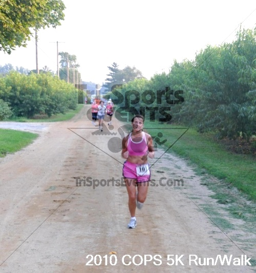 Concerns Of Police Survivors (COPS) 5K<br><br><br><br><a href='https://www.trisportsevents.com/pics/pic02016.JPG' download='pic02016.JPG'>Click here to download.</a><Br><a href='http://www.facebook.com/sharer.php?u=http:%2F%2Fwww.trisportsevents.com%2Fpics%2Fpic02016.JPG&t=Concerns Of Police Survivors (COPS) 5K' target='_blank'><img src='images/fb_share.png' width='100'></a>