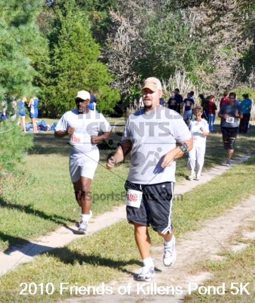 Friends of Killens Pond Open 5K Run/Walk<br><br><br><br><a href='https://www.trisportsevents.com/pics/pic02019.JPG' download='pic02019.JPG'>Click here to download.</a><Br><a href='http://www.facebook.com/sharer.php?u=http:%2F%2Fwww.trisportsevents.com%2Fpics%2Fpic02019.JPG&t=Friends of Killens Pond Open 5K Run/Walk' target='_blank'><img src='images/fb_share.png' width='100'></a>