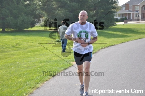 10th ARC 5K Run/Walk<br><br><br><br><a href='http://www.trisportsevents.com/pics/pic0202.JPG' download='pic0202.JPG'>Click here to download.</a><Br><a href='http://www.facebook.com/sharer.php?u=http:%2F%2Fwww.trisportsevents.com%2Fpics%2Fpic0202.JPG&t=10th ARC 5K Run/Walk' target='_blank'><img src='images/fb_share.png' width='100'></a>