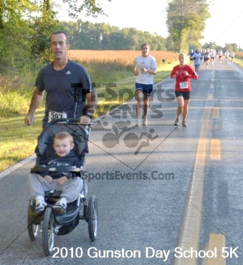 Gunston Centennial 5K Run/Walk<br><br><br><br><a href='https://www.trisportsevents.com/pics/pic02020.JPG' download='pic02020.JPG'>Click here to download.</a><Br><a href='http://www.facebook.com/sharer.php?u=http:%2F%2Fwww.trisportsevents.com%2Fpics%2Fpic02020.JPG&t=Gunston Centennial 5K Run/Walk' target='_blank'><img src='images/fb_share.png' width='100'></a>