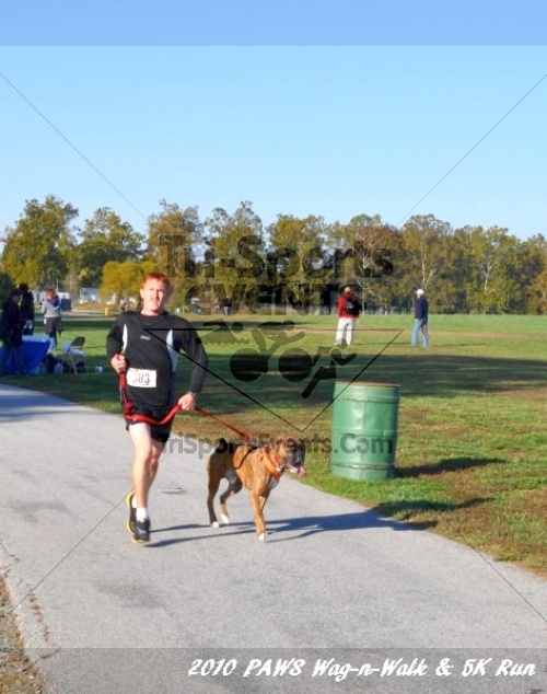 PAWS Wag-n-Walk and 5K Run<br><br><br><br><a href='https://www.trisportsevents.com/pics/pic02023.JPG' download='pic02023.JPG'>Click here to download.</a><Br><a href='http://www.facebook.com/sharer.php?u=http:%2F%2Fwww.trisportsevents.com%2Fpics%2Fpic02023.JPG&t=PAWS Wag-n-Walk and 5K Run' target='_blank'><img src='images/fb_share.png' width='100'></a>