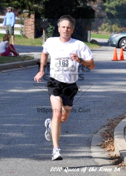 3rd Queen of The Roses 5K Run/Walk<br><br><br><br><a href='http://www.trisportsevents.com/pics/pic02024.JPG' download='pic02024.JPG'>Click here to download.</a><Br><a href='http://www.facebook.com/sharer.php?u=http:%2F%2Fwww.trisportsevents.com%2Fpics%2Fpic02024.JPG&t=3rd Queen of The Roses 5K Run/Walk' target='_blank'><img src='images/fb_share.png' width='100'></a>