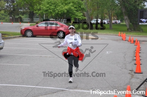 5K Run/Walk For Mom<br><br><br><br><a href='https://www.trisportsevents.com/pics/pic0204.JPG' download='pic0204.JPG'>Click here to download.</a><Br><a href='http://www.facebook.com/sharer.php?u=http:%2F%2Fwww.trisportsevents.com%2Fpics%2Fpic0204.JPG&t=5K Run/Walk For Mom' target='_blank'><img src='images/fb_share.png' width='100'></a>