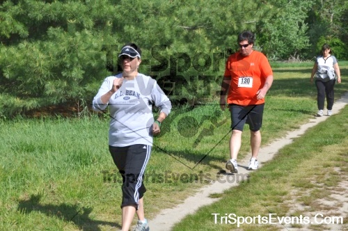 Kent County SPCA Scamper for Paws & Claws - In Memory of Peder Hansen<br><br><br><br><a href='http://www.trisportsevents.com/pics/pic0205.JPG' download='pic0205.JPG'>Click here to download.</a><Br><a href='http://www.facebook.com/sharer.php?u=http:%2F%2Fwww.trisportsevents.com%2Fpics%2Fpic0205.JPG&t=Kent County SPCA Scamper for Paws & Claws - In Memory of Peder Hansen' target='_blank'><img src='images/fb_share.png' width='100'></a>