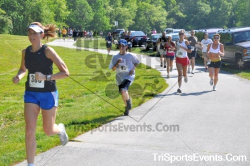6th Trooper Ron's 5K Run/Walk<br><br><br><br><a href='https://www.trisportsevents.com/pics/pic0207.JPG' download='pic0207.JPG'>Click here to download.</a><Br><a href='http://www.facebook.com/sharer.php?u=http:%2F%2Fwww.trisportsevents.com%2Fpics%2Fpic0207.JPG&t=6th Trooper Ron's 5K Run/Walk' target='_blank'><img src='images/fb_share.png' width='100'></a>