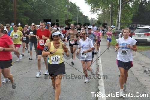 34th Chestertown Tea Party 10 Mile Run<br><br><br><br><a href='https://www.trisportsevents.com/pics/pic0209.JPG' download='pic0209.JPG'>Click here to download.</a><Br><a href='http://www.facebook.com/sharer.php?u=http:%2F%2Fwww.trisportsevents.com%2Fpics%2Fpic0209.JPG&t=34th Chestertown Tea Party 10 Mile Run' target='_blank'><img src='images/fb_share.png' width='100'></a>