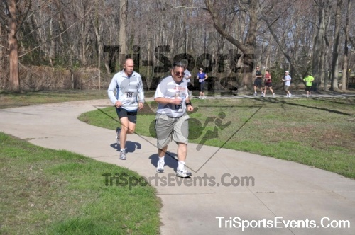 Shamrock Scramble 5K Run/Walk<br><br><br><br><a href='https://www.trisportsevents.com/pics/pic0211.JPG' download='pic0211.JPG'>Click here to download.</a><Br><a href='http://www.facebook.com/sharer.php?u=http:%2F%2Fwww.trisportsevents.com%2Fpics%2Fpic0211.JPG&t=Shamrock Scramble 5K Run/Walk' target='_blank'><img src='images/fb_share.png' width='100'></a>