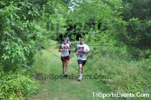 FCA Heart and Soul 5K Run/Walk<br><br><br><br><a href='http://www.trisportsevents.com/pics/pic02111.JPG' download='pic02111.JPG'>Click here to download.</a><Br><a href='http://www.facebook.com/sharer.php?u=http:%2F%2Fwww.trisportsevents.com%2Fpics%2Fpic02111.JPG&t=FCA Heart and Soul 5K Run/Walk' target='_blank'><img src='images/fb_share.png' width='100'></a>