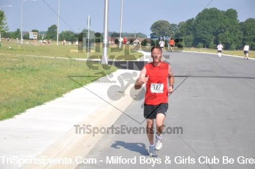 Milford Boys & Girls Club Be Great 5K Run/Walk<br><br><br><br><a href='http://www.trisportsevents.com/pics/pic02112.JPG' download='pic02112.JPG'>Click here to download.</a><Br><a href='http://www.facebook.com/sharer.php?u=http:%2F%2Fwww.trisportsevents.com%2Fpics%2Fpic02112.JPG&t=Milford Boys & Girls Club Be Great 5K Run/Walk' target='_blank'><img src='images/fb_share.png' width='100'></a>