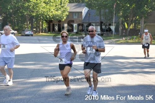 Miles For Meals 5K Run/Walk<br><br><br><br><a href='http://www.trisportsevents.com/pics/pic02114.JPG' download='pic02114.JPG'>Click here to download.</a><Br><a href='http://www.facebook.com/sharer.php?u=http:%2F%2Fwww.trisportsevents.com%2Fpics%2Fpic02114.JPG&t=Miles For Meals 5K Run/Walk' target='_blank'><img src='images/fb_share.png' width='100'></a>