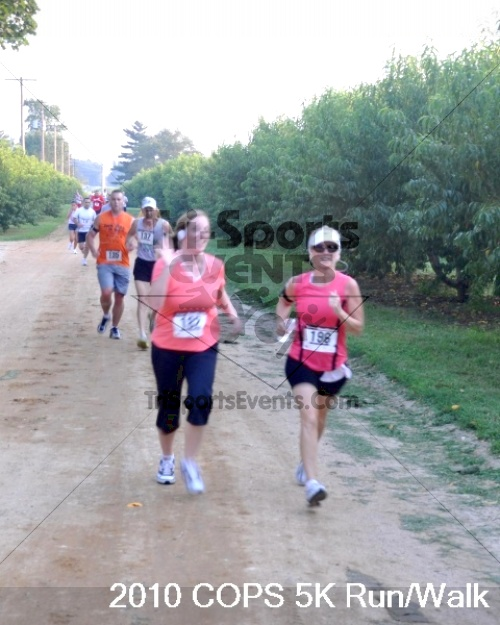 Concerns Of Police Survivors (COPS) 5K<br><br><br><br><a href='http://www.trisportsevents.com/pics/pic02116.JPG' download='pic02116.JPG'>Click here to download.</a><Br><a href='http://www.facebook.com/sharer.php?u=http:%2F%2Fwww.trisportsevents.com%2Fpics%2Fpic02116.JPG&t=Concerns Of Police Survivors (COPS) 5K' target='_blank'><img src='images/fb_share.png' width='100'></a>