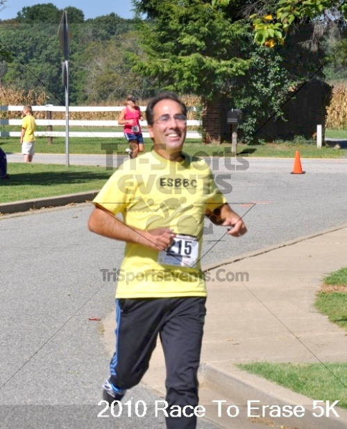 Race to Erase MS 5K Run/Walk<br><br><br><br><a href='http://www.trisportsevents.com/pics/pic02118.JPG' download='pic02118.JPG'>Click here to download.</a><Br><a href='http://www.facebook.com/sharer.php?u=http:%2F%2Fwww.trisportsevents.com%2Fpics%2Fpic02118.JPG&t=Race to Erase MS 5K Run/Walk' target='_blank'><img src='images/fb_share.png' width='100'></a>