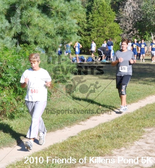 Friends of Killens Pond Open 5K Run/Walk<br><br><br><br><a href='http://www.trisportsevents.com/pics/pic02119.JPG' download='pic02119.JPG'>Click here to download.</a><Br><a href='http://www.facebook.com/sharer.php?u=http:%2F%2Fwww.trisportsevents.com%2Fpics%2Fpic02119.JPG&t=Friends of Killens Pond Open 5K Run/Walk' target='_blank'><img src='images/fb_share.png' width='100'></a>