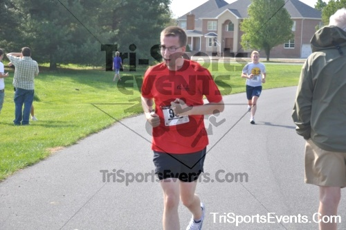 10th ARC 5K Run/Walk<br><br><br><br><a href='http://www.trisportsevents.com/pics/pic0212.JPG' download='pic0212.JPG'>Click here to download.</a><Br><a href='http://www.facebook.com/sharer.php?u=http:%2F%2Fwww.trisportsevents.com%2Fpics%2Fpic0212.JPG&t=10th ARC 5K Run/Walk' target='_blank'><img src='images/fb_share.png' width='100'></a>