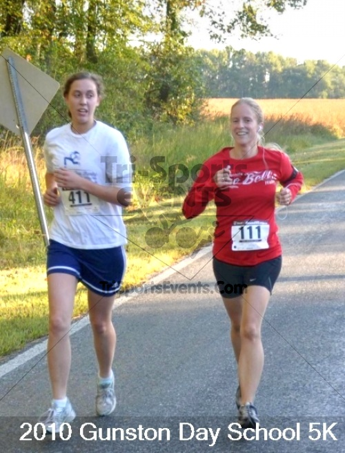 Gunston Centennial 5K Run/Walk<br><br><br><br><a href='http://www.trisportsevents.com/pics/pic02120.JPG' download='pic02120.JPG'>Click here to download.</a><Br><a href='http://www.facebook.com/sharer.php?u=http:%2F%2Fwww.trisportsevents.com%2Fpics%2Fpic02120.JPG&t=Gunston Centennial 5K Run/Walk' target='_blank'><img src='images/fb_share.png' width='100'></a>