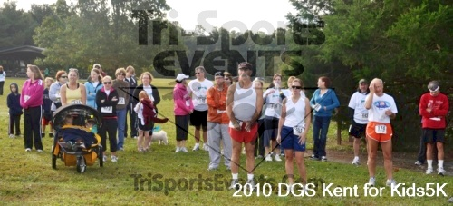 DGS - Kent for Kids 5K Run/Walk & Pushups for Charity<br><br><br><br><a href='https://www.trisportsevents.com/pics/pic02121.JPG' download='pic02121.JPG'>Click here to download.</a><Br><a href='http://www.facebook.com/sharer.php?u=http:%2F%2Fwww.trisportsevents.com%2Fpics%2Fpic02121.JPG&t=DGS - Kent for Kids 5K Run/Walk & Pushups for Charity' target='_blank'><img src='images/fb_share.png' width='100'></a>