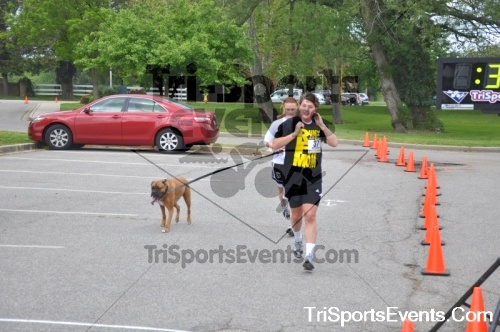 5K Run/Walk For Mom<br><br><br><br><a href='http://www.trisportsevents.com/pics/pic0214.JPG' download='pic0214.JPG'>Click here to download.</a><Br><a href='http://www.facebook.com/sharer.php?u=http:%2F%2Fwww.trisportsevents.com%2Fpics%2Fpic0214.JPG&t=5K Run/Walk For Mom' target='_blank'><img src='images/fb_share.png' width='100'></a>