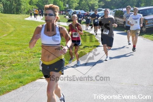 6th Trooper Ron's 5K Run/Walk<br><br><br><br><a href='https://www.trisportsevents.com/pics/pic0217.JPG' download='pic0217.JPG'>Click here to download.</a><Br><a href='http://www.facebook.com/sharer.php?u=http:%2F%2Fwww.trisportsevents.com%2Fpics%2Fpic0217.JPG&t=6th Trooper Ron's 5K Run/Walk' target='_blank'><img src='images/fb_share.png' width='100'></a>