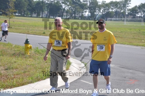 Milford Boys & Girls Club Be Great 5K Run/Walk<br><br><br><br><a href='http://www.trisportsevents.com/pics/pic02212.JPG' download='pic02212.JPG'>Click here to download.</a><Br><a href='http://www.facebook.com/sharer.php?u=http:%2F%2Fwww.trisportsevents.com%2Fpics%2Fpic02212.JPG&t=Milford Boys & Girls Club Be Great 5K Run/Walk' target='_blank'><img src='images/fb_share.png' width='100'></a>