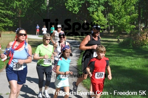 Freedom 5K Run/Walk<br><br><br><br><a href='http://www.trisportsevents.com/pics/pic02213.JPG' download='pic02213.JPG'>Click here to download.</a><Br><a href='http://www.facebook.com/sharer.php?u=http:%2F%2Fwww.trisportsevents.com%2Fpics%2Fpic02213.JPG&t=Freedom 5K Run/Walk' target='_blank'><img src='images/fb_share.png' width='100'></a>
