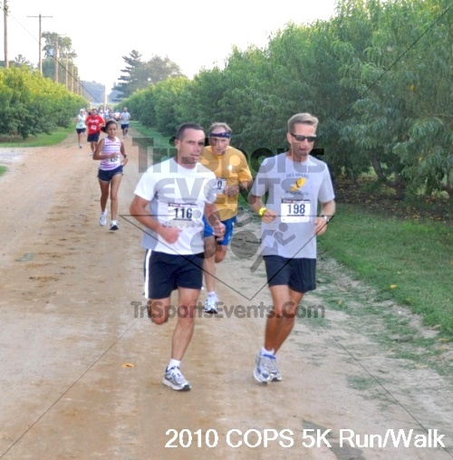 Concerns Of Police Survivors (COPS) 5K<br><br><br><br><a href='http://www.trisportsevents.com/pics/pic02216.JPG' download='pic02216.JPG'>Click here to download.</a><Br><a href='http://www.facebook.com/sharer.php?u=http:%2F%2Fwww.trisportsevents.com%2Fpics%2Fpic02216.JPG&t=Concerns Of Police Survivors (COPS) 5K' target='_blank'><img src='images/fb_share.png' width='100'></a>